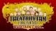 Theatrhythm Final Fantasy: Curtain Call Wiki on Gamewise.co