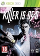 Killer is Dead on X360 - Gamewise