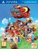 One Piece: Unlimited World Red | Gamewise