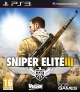 Sniper Elite 3 for PS3 Walkthrough, FAQs and Guide on Gamewise.co