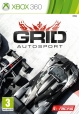 GRID: Autosport on X360 - Gamewise