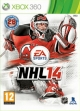 NHL 14 on X360 - Gamewise