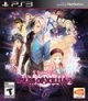 Tales of Xillia 2 on Gamewise