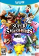 Super Smash Bros. for Wii U Wiki Guide, WiiU