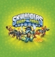 Skylanders SWAP Force on Wii - Gamewise