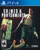 Sherlock Holmes: Crimes & Punishments [Gamewise]