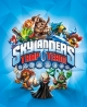 Skylanders: Trap Team for X360 Walkthrough, FAQs and Guide on Gamewise.co