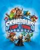 Skylanders: Trap Team Wiki - Gamewise