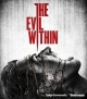 The Evil Within Release Date - PS4