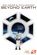 Gamewise Sid Meier's Civilization: Beyond Earth Wiki Guide, Walkthrough and Cheats