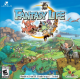 Fantasy Life on 3DS - Gamewise