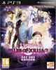 Tales of Xillia 2 on PS3 - Gamewise
