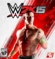 WWE 2K15 on XOne - Gamewise