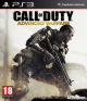 Call of Duty: Advanced Warfare for PS3 Walkthrough, FAQs and Guide on Gamewise.co