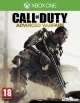 Call of Duty: Advanced Warfare for XOne Walkthrough, FAQs and Guide on Gamewise.co