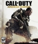 Call of Duty: Advanced Warfare on PC - Gamewise