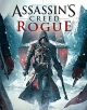 Gamewise Assassin's Creed: Rogue Wiki Guide, Walkthrough and Cheats