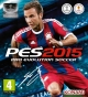 Pro Evolution Soccer 2015 on PC - Gamewise