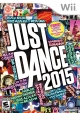 Just Dance 2015 Wiki - Gamewise