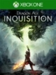 Dragon Age: Inquisition Walkthrough Guide - XOne