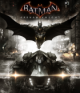 Batman: Arkham Knight for PC Walkthrough, FAQs and Guide on Gamewise.co