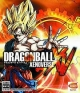 Dragon Ball: Xenoverse for PS3 Walkthrough, FAQs and Guide on Gamewise.co
