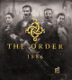 The Order: 1886 on PS4 - Gamewise