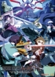 Under Night In-Birth on PS3 - Gamewise
