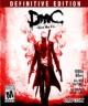 DmC: Definitive Edition | Gamewise