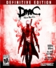 DmC: Definitive Edition | Gamewise
