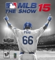 MLB 15: The Show for PS4 Walkthrough, FAQs and Guide on Gamewise.co