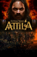 Total War: Attila Wiki - Gamewise