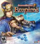 Dynasty Warriors 8: Empires [Gamewise]