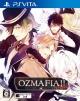 OZMAFIA!! -vivace- Wiki - Gamewise