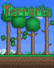 Terraria on PS4 - Gamewise