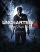 Uncharted 4: A Thief's End Wiki | Gamewise