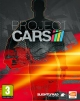 Project CARS on XOne - Gamewise