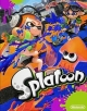 Splatoon Wiki on Gamewise.co