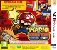 Mario vs. Donkey Kong: Tipping Stars on 3DS - Gamewise