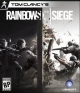 Tom Clancy's Rainbow Six: Siege for XOne Walkthrough, FAQs and Guide on Gamewise.co
