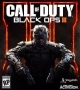 Call of Duty: Black Ops 3 [Gamewise]