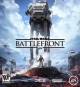 Star Wars Battlefront (2015) for PS4 Walkthrough, FAQs and Guide on Gamewise.co