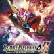 Samurai Warriors 4-II Wiki on Gamewise.co