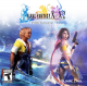 Final Fantasy X-X2 HD Wiki - Gamewise