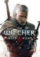 The Witcher 3: Wild Hunt on PS4 - Gamewise
