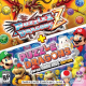 Puzzle & Dragons: Super Mario Bros. Edition for 3DS Walkthrough, FAQs and Guide on Gamewise.co