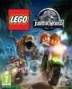 LEGO Jurassic World on WiiU - Gamewise