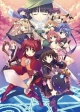 To Heart 2: Dungeon Travelers for PSV Walkthrough, FAQs and Guide on Gamewise.co