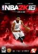 NBA 2K16 | Gamewise