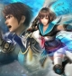 Samurai Warriors Chronicles 3 Wiki on Gamewise.co